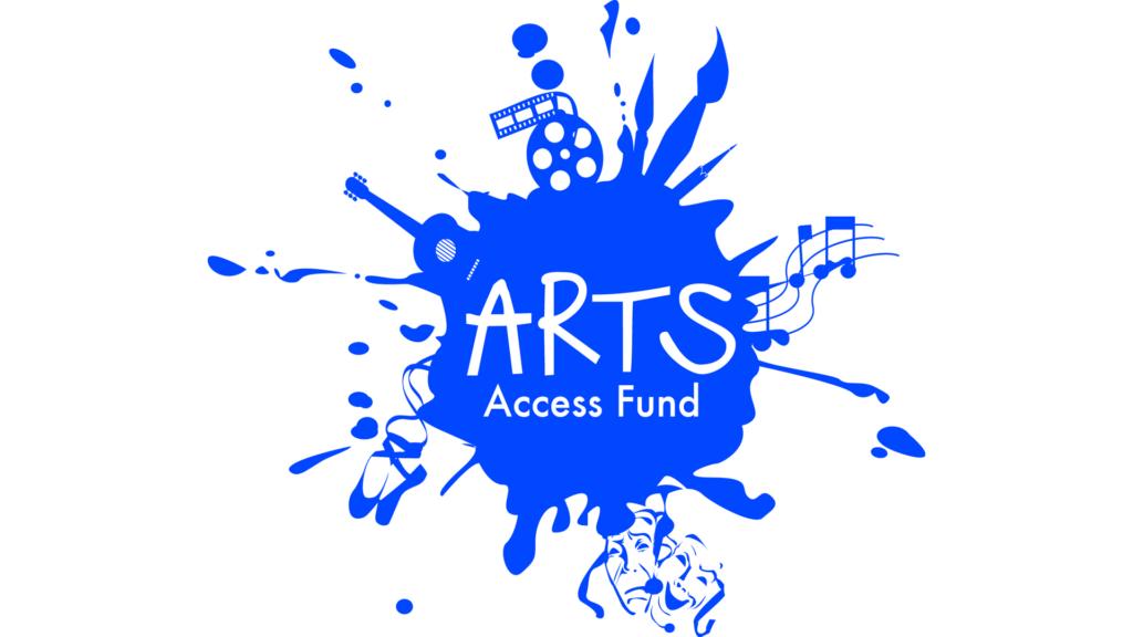 """""""Arts Access"""" – інклюзивний форум-фестиваль у грудні"""