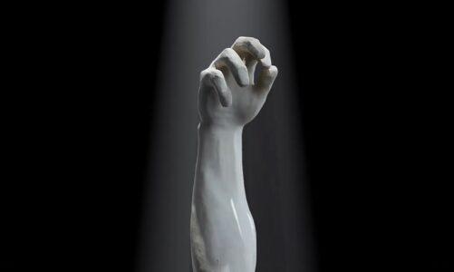"""""""Камінний господар"""" у смартфоні від проекту """"Театр 360 градусів"""""""