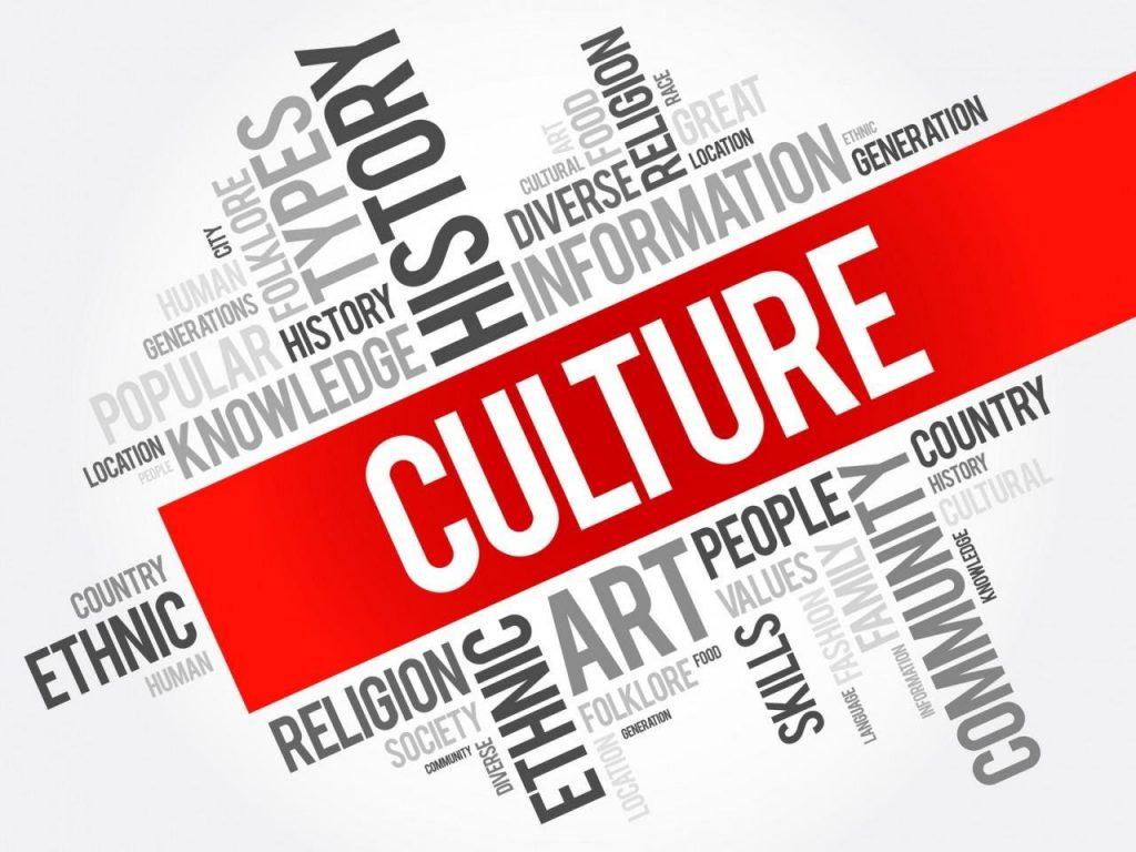 Захистимо культуру! Відкритий лист на захист культурних інституцій